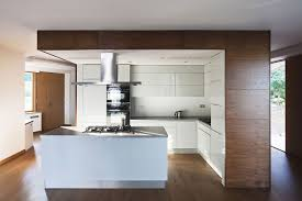 Architectural Design Kitchens by Twin Houses By Ekler Architect Caandesign Architecture And