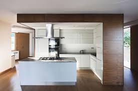 Design Of Modern Kitchen 100 Architectural Design Kitchens Outdoor Kitchen Country
