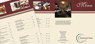 menu template for mac ideas of restaurant menu template for mac pages in template sle