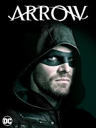 arrow tv show news videos full episodes and more tv guide