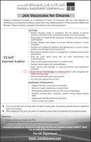 internal auditor resume objective resume ideas