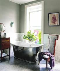 Housebeautiful House Beautiful Master Bathrooms Caruba Info