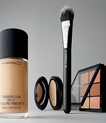 Makeup Mac mac makeup cosmetic collections dillards