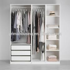 placard chambre pas cher pas cher indienne style armoire aluminium armoires pour chambre pas