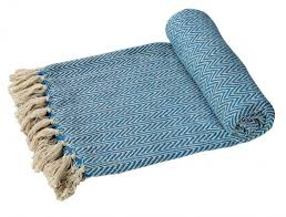 Throws For Sofa by Ehc Cotton Handwoven Large Cotton Sofa Throws Single Double Bed