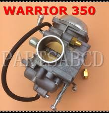 online get cheap 300 warrior aliexpress com alibaba group
