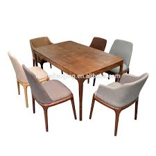 Extendable Table Mechanism by List Manufacturers Of Extension Mechanism For Dining Table Buy