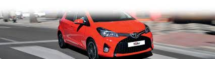 toyota demo cars for sale used toyota yaris cars for sale autotrader