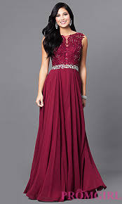 Begonia Bridesmaid Dresses Bridesmaid Dresses Gowns For Bridesmaids P2 By 32 Popularity