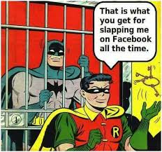 Batman Robin Meme - 12 beautiful photos of batman and robin meme maker franks