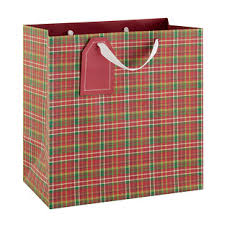 jumbo gift bags the container store