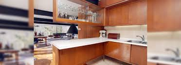 glass shelf between kitchen cabinets cabinet glass shelves residential products anchor