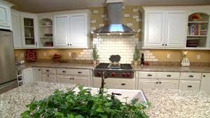 oak kitchen ideas cheap ways to update kitchen simple kitchen renovation ideas knobs