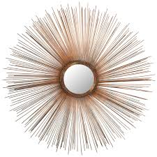 Martha Stewart Curtains Home Depot Interior U0026 Decor Martha Stewart Sunburst Mirror Martha Stewart