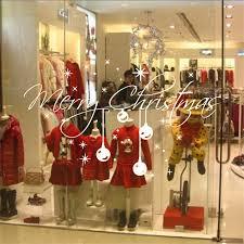 Showcase Glass Cabinet Online Get Cheap Showcase Glass Cabinet Aliexpress Com Alibaba