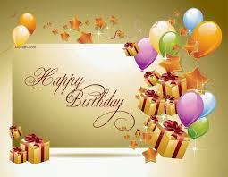 awesome birthday cards 70 amazing birthday e card for fiance golfian