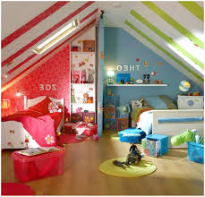 Bedroom Ideas For An Autistic Child Autism Bedroom Ideas