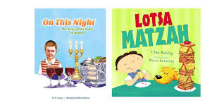 passover books new passover books reach out to children with rhyme