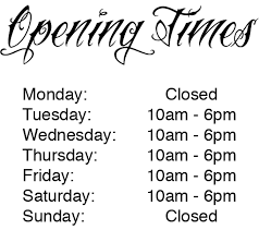 deals tralee opening hours city printable coupon oct 2018