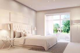 Color Of Master Bedroom 2016 Color Of The Year Alabaster Sobel At Home