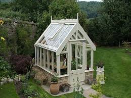Greenhouses For Backyard Best 25 Backyard Greenhouse Ideas On Pinterest Diy Greenhouse