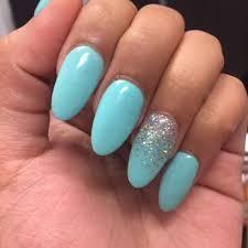 fairmont nails u0026 spa 26 photos u0026 20 reviews nail salons 5112