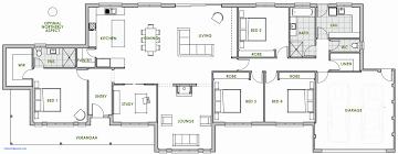 small house floorplans 3 bedroom house floor plans home design plan