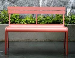 How To Restore Metal Outdoor Furniture by How To Restore Metal Garden Furniture Garden U0026 Outdoor Lifestyle