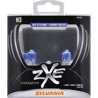 hyundai elantra 2005 headlight bulb hyundai elantra fog light mini bulb best fog light mini bulb