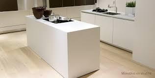 meuble de cuisine pas chere et facile meuble cuisine pas cher et facile meuble cuisine haut pas cher
