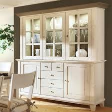 Wohnzimmerschrank Umgestalten Stunning Wohnzimmer Komplett Landhausstil Gallery Ideas U0026 Design