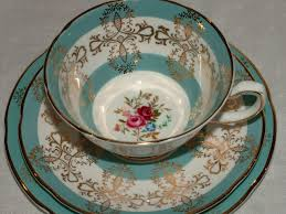 Vintage China Patterns by Vintage China Vintage Tea Kent The Blog Page 3