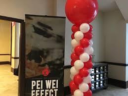 balloon delivery orlando fl central florida balloon decor
