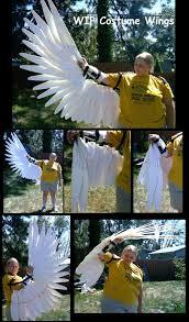 55 best diy fairy wings images on pinterest diy fairy wings