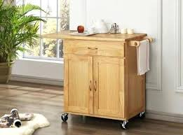 kitchen islands with drop leaf drop leaf kitchen cart dynamicpeople club