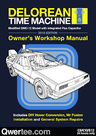 haynes manual for the nerdy nerdvana pinterest