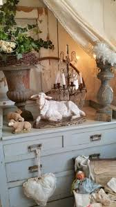 11389 best french country images on pinterest country french