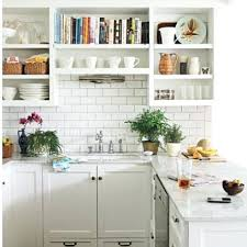 shelving ideas for kitchen wall shelf ideas pictures gallery of awesome kitchen shelves ideas