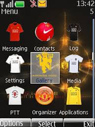 themes nokia c2 mobile free nokia c2 01 manchester united software download in sport tag