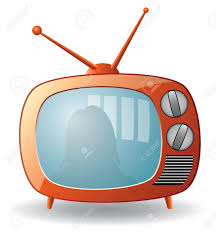 2 533 cable tv stock vector illustration and royalty free cable tv