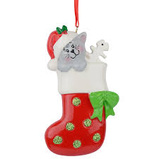 compare prices on personalized ornament shopping