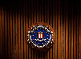 Federal Bureau Of Investigation Welcome To Fbi How Does The Fbi List Work And Could It Prevented