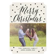 Cheap Holiday Cards For Business Custom Christmas Cards Zazzle