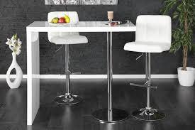 bartisch küche design bartische modern und hochwertig riess ambiente de