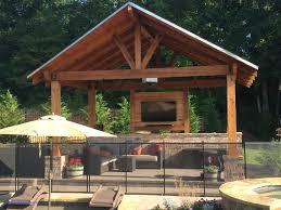Backyard Cabana Ideas Backyard Cabana Lovely Grey Backyard Cabana 100 Pool Cabana Ideas