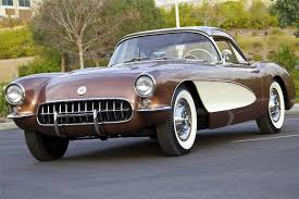 1957 chevrolet corvette convertible 1957 chevrolet corvette convertible 139393