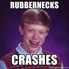 Oops Meme - oops bad luck brian know your meme