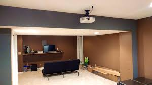 top 10 home theater news amp blog top 10 ceiling home theater surround speakers of