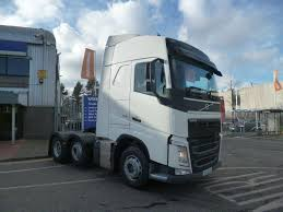 volvo used trucks volvo used trucks u2013 atamu