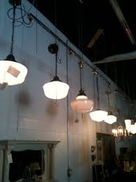 fixtures light schoolhouse light fixtures antique schoolhouse